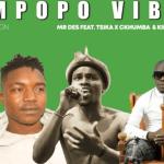Mr Des ft Tsika x Ckhumba & King Ekzo - Limpopo Vibe