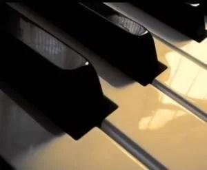 Musical jazz - Solo jazz 1