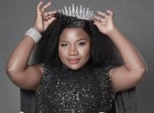 Perceive how Mzansi respond to Makhadzi's new collection, 'African Queen'