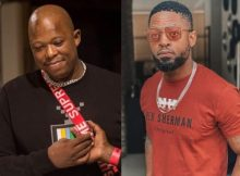 Prince Kaybee uncovers how individuals halted the accomplishment of his melody with Mampintsha
