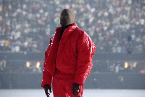 Punch Has Interesting Take On Kanye West's