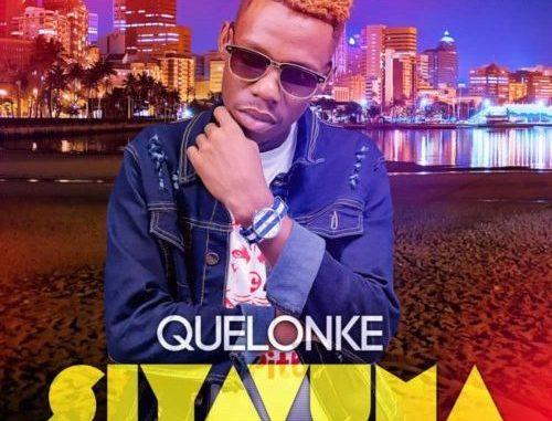 Quelonke ft Rethabile Khumalo – Siyavuma