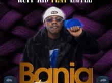 Ruff Kid ft Emtee - Banja (Family)