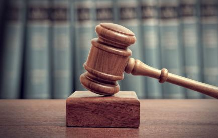 SA woman gets long term prison sentence for dealing with drugs Zimbabwe
