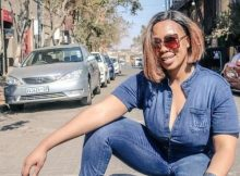 Skolopad opens up on battle with amnesia after lethal fender bender in 2018