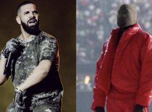 Swizz Beatz Reveals Kanye West Wanted To Do A VERZUZ With Drake