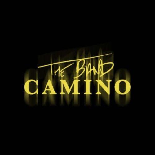 The Band Camino – I Think I Like You