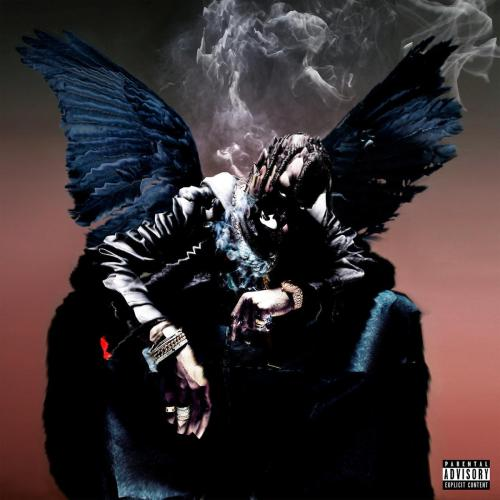 Travis Scott ft Andre 3000 - the ends
