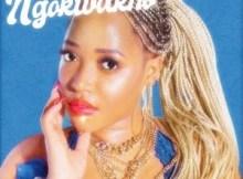 Valee Music - Ngokwakho