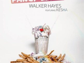 Walker Hayes ft Kesha - Fancy Like