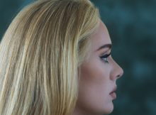 Adele Set to Release '30' Album November 19