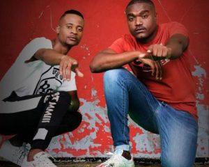 Afro Brotherz - Amazulu