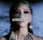 ALBUM: CL – ALPHA