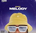 ALBUM: Demarco - Melody