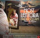 ALBUM: Most Lenyora - Thongo Lam: Tribute to Mama