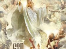 ALBUM: Shad Da God - IN GOD WE TRUST