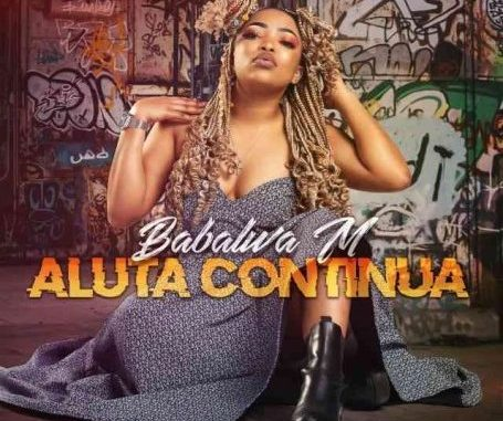 Babalwa M ft Kelvin Momo - So Mila