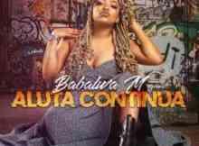Babalwa M ft XolaniGuitar, Kelvin Momo - Intro
