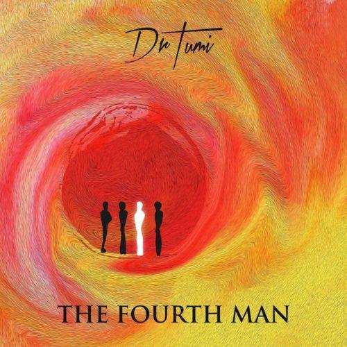 Dr Tumi - The Fourth Man