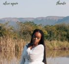 EP: Thando - Alive Again