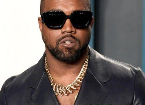 Kanye West - Tulsa ( God's Country Era)