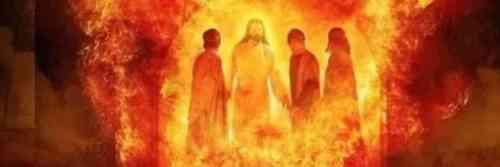 "Kota Embassy Announces ""Fiery Furnace Album"""