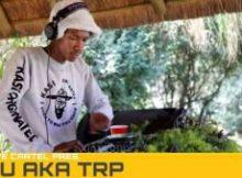 Mdu aka TRP - Amapiano Groove Cartel Mix