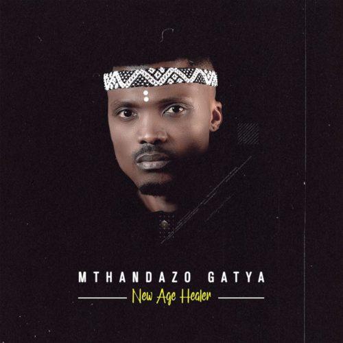 Mthandazo Gatya ft Mvzzle - Jikelele
