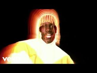 Tame Impala, Lil Yachty - Breathe Deeper (Lil Yachty Remix)