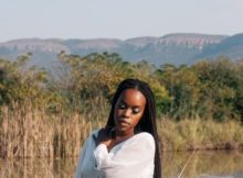 Thando - Hold Me