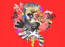 Tresor ft Dj Maphorisa & Kabza De Small - Makosa