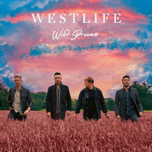 Westlife - Starlight