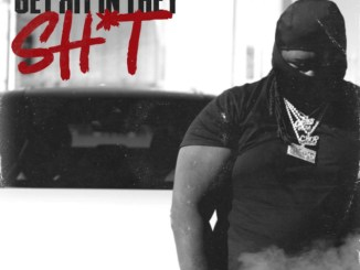 Young Chop - Get Hit In They Shit