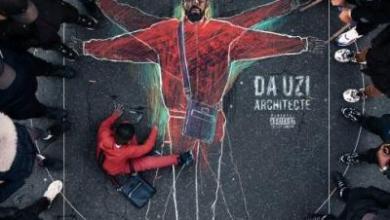 Photo of ALBUM: DA Uzi – Architecte
