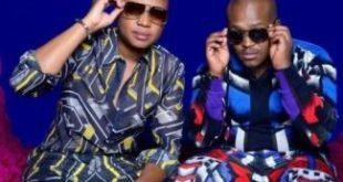 DJ Vetkuk & Mahoota  Thando Lok'dlala