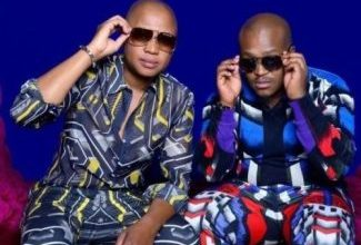Photo of DJ Vetkuk & Mahoota – Thando Lok'dlala