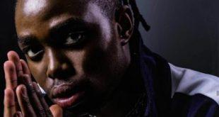 Jay Hood - A-Star (Outro)