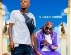 Photo of Kabza De Small & Dj Maphorisa ft Qwesta Kufet – Intandane