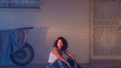 Photo of Kiana Ledé ft MoneyBagg Yo & Bia – Labels.