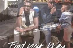 Malumz on Decks ft Moneoa - I'm Moving On