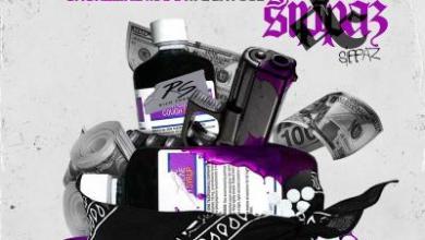 Photo of Shoreline Mafia ft Q Da Fool – Gangstas & Sippas