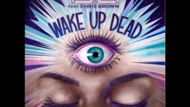 Photo of T-Pain ft Chris Brown – Wake Up Dead