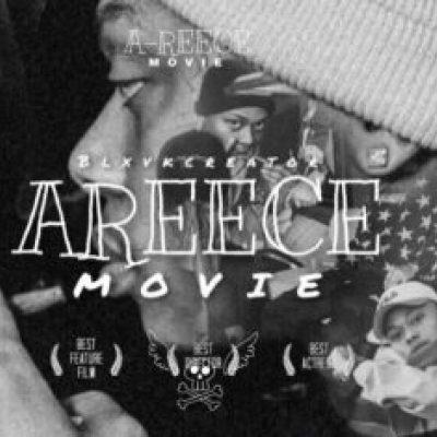 A-Reece - Movie 2020 EP 1