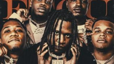 Photo of ALBUM: Tay Keith & Fast Cash Boyz – Fxck The Cash Up