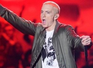 Photo of Eminem 2020 Net Worth