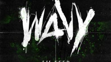 Photo of Lil Keed – Wavy