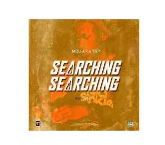 Mdu a.k.a TRP - Searching And Walking Part 2