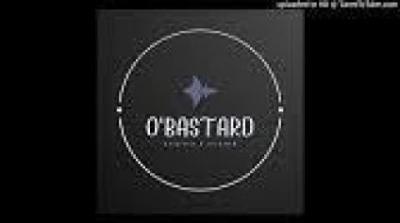 O'Bastard - Low Keys