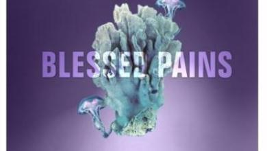 Photo of Spin Worx – Blessed Pains