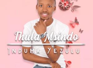 Photo of Thula Msindo – Theli Nduku Thula